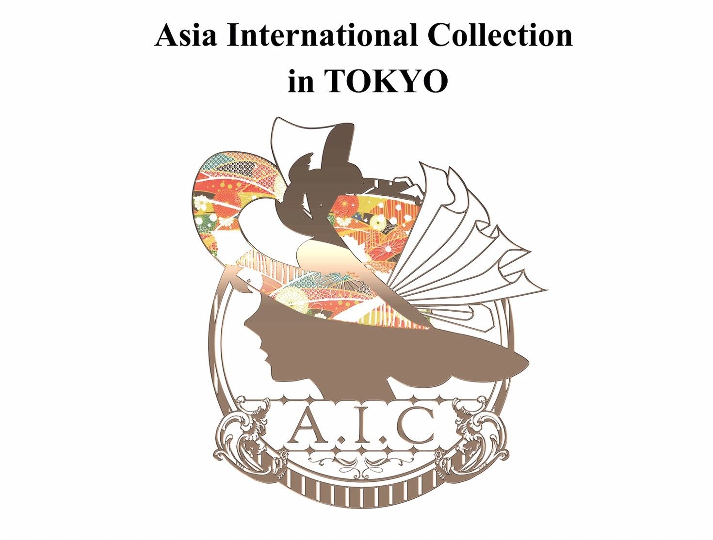 1 31 5 40 3 asia for International collection